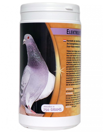 Pigeon feed suppliers – Proqure