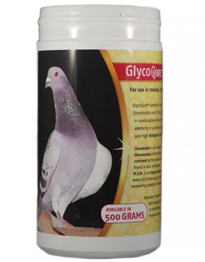 glycoqure