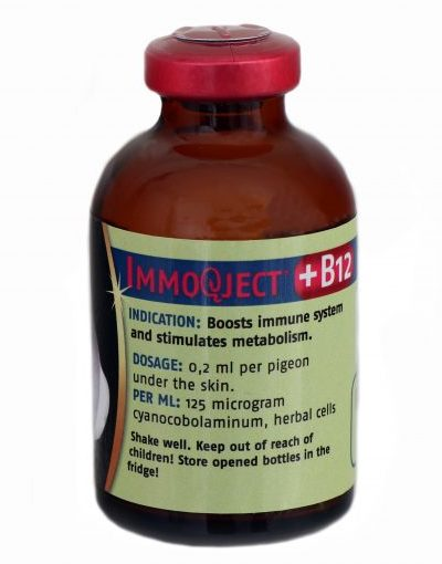 immoqjectb12